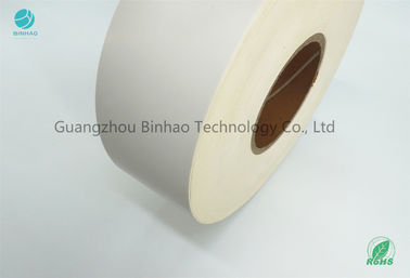 SBS And FBB Two Types Of Paper Inner Frame For Cigarette 100% Raw Wood Pulp