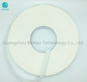 China High Air Permeability 1000CU Plug Wrapping Paper For Filter Rod And Cigarette Packaging factory
