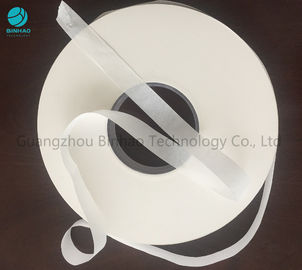 China High Resistance To Breaking Plug Wrap Paper Is Conducive To Packaging factory