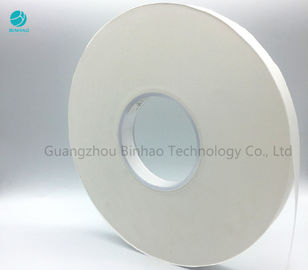 China Well Proportioned Fiber Texture Oft Plug Wrapping Paper Good Perforance On The Machine factory