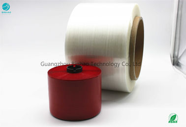 China 152mm Inner Core Tear Strip Tape For Tobacco Box Package Suits High Speed Operation Machine factory